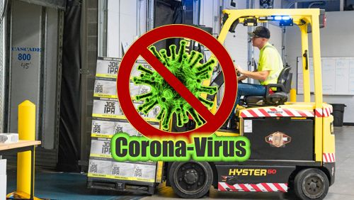 everi-holdings-supply-chain-not-affected-by-coronavirus