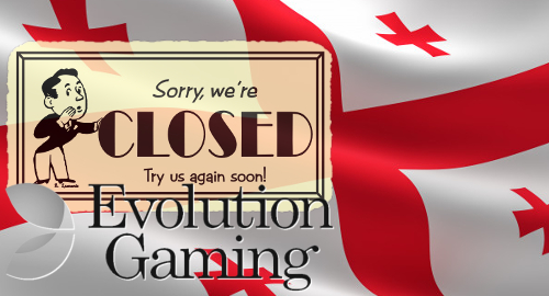 evolution-gaming-georgian-live-casino-studio-coronavirus
