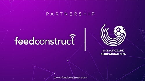 feedconstruct-becomes-data-partner-of-the-belarusian-premier-league
