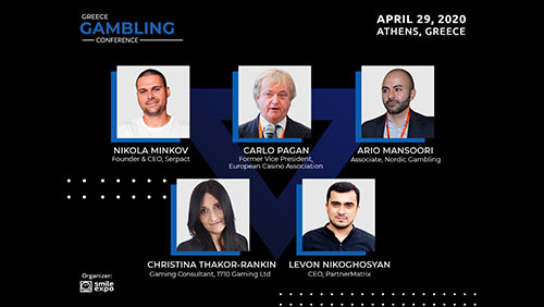 first-speakers-to-be-involved-in-greece-gambling-conference
