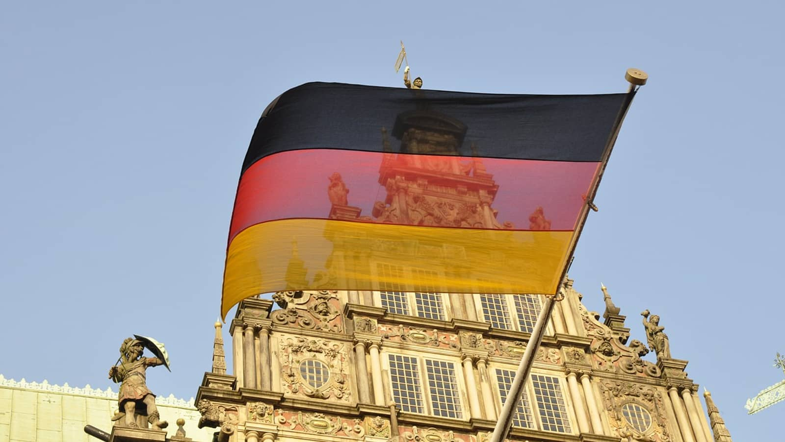 german-gambling-regulations-pass-to-allow-expanded-online-betting-min