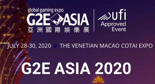global-gaming-expo-asia-macau-2020-delay-coronavirus