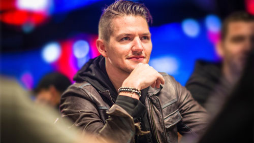 global-poker-awards-see-joey-ingram-bag-two-trophies