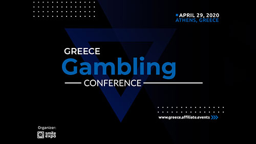 greece-gambling-conference-event-on-greek-gambling-market-and-its-development-prospects