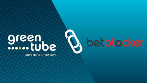 greentube-offers-ret-donation-to-betblocker