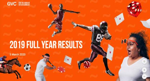 gvc-2019-online-gambling-betting-results