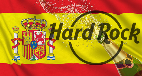 hard-rock-spain-casino-project-land-issues