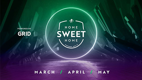 home-sweet-home-for-counter-strike-global-offensive-event-during-covid-crisis2