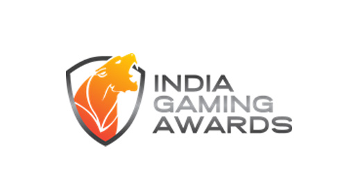 india-gaming-awards-for-2019-released-ace2three-adda52-and-mpl-bags-top-awards