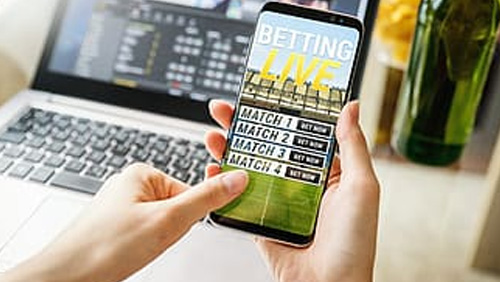 Hot roller svenska spelautomater online