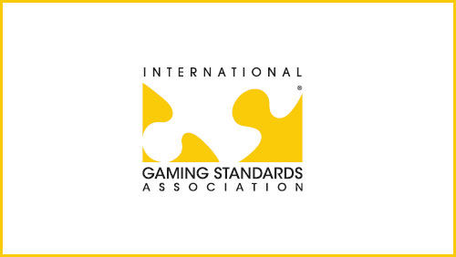 international-gaming-standards-association-igsa-announces-new-board-of-directors