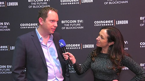 james-belding-talks-smart-casino-chip-tokens-on-bitcoin-sv-video