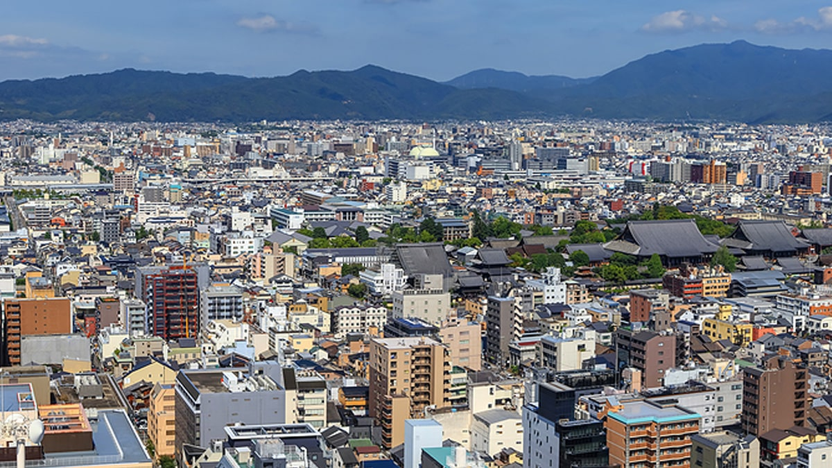 japanese-ir-process-to-move-forward-despite-covid-19-analysts