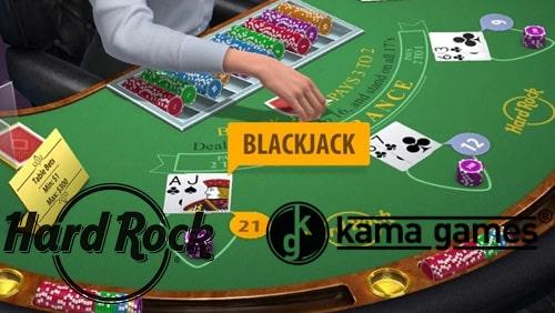 kamagames-and-hard-rock-release-hard-rock-blackjack-on-mobile.