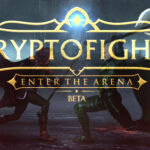 Kronoverse partners with ESL as CryptoFights brings in Bram the Brave
