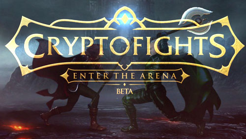 kronoverse-partners-with-esl-as-cryptofights-brings-in-bram-the-brave