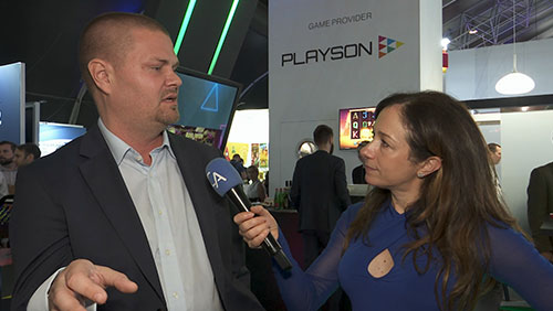 lars-kollind-explains-playsons-business-strategy-video