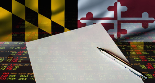 maryland-sports-betting-legislation-approved