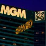 MGM Resorts calls off share buyback plan
