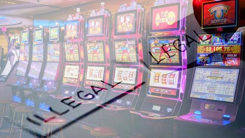 How to play mega jackpot lottery