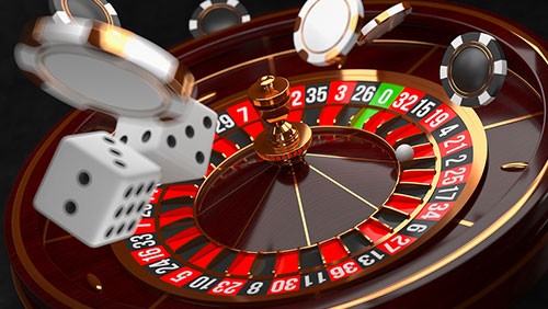 nagacorp-vladivostok-casino-now-set-to-open-in-2021