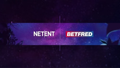 netent-games-live-with-betfred