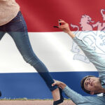 Netherlands expects fewer online gambling license applicants