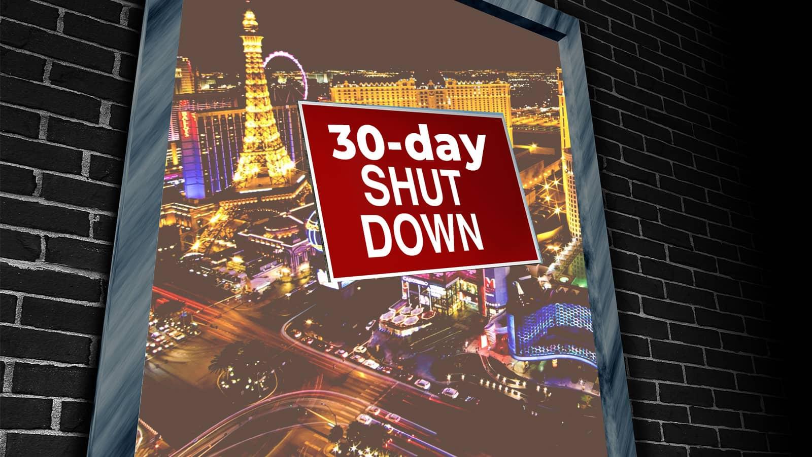 nevada-guv-orders-30-day-shutdown-casinos_feat2-min