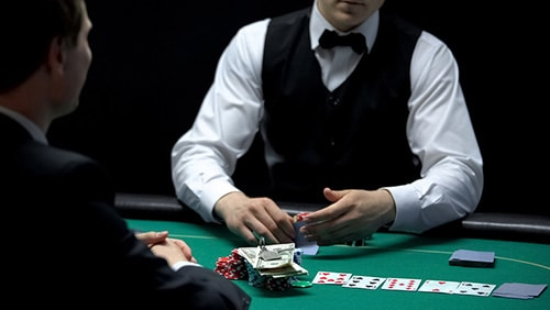 nevada-has-a-new-state-program-for-problem-gamblers