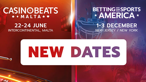 new-dates-for-casinobeats-malta-and-betting-on-sports-america