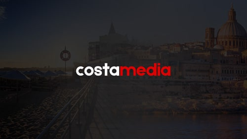 new-igaming-affiliate-costa-media-raises-seed-funding-from-gbv-and-dreamworx