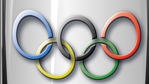 new-summer-olympics-paralympics-dates-announced
