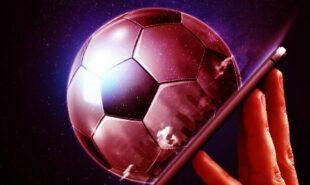 new-york-guv-kills-mobile-sports-betting-push-