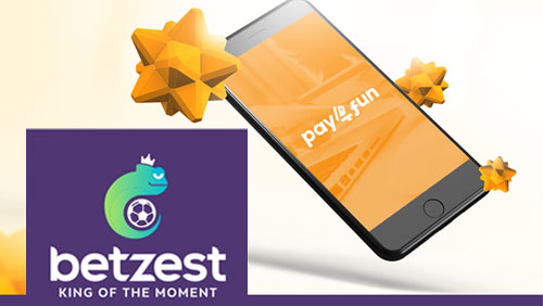 online-sportsbook-and-casino-betzest-goes-live-with-payment-provider-pay4fun