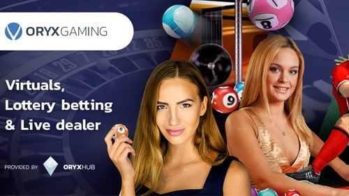 oryx-gaming-offers-exciting-portfolio-of-virtuals-lottery-betting-and-gaming-content