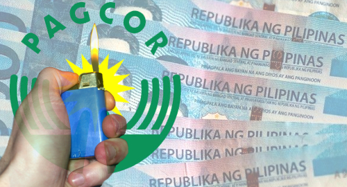 pagcor-philippine-casino-gambling-industry-shutdown-costs