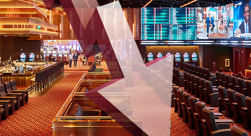 pennsylvania-casino-sports-betting-handle-decline