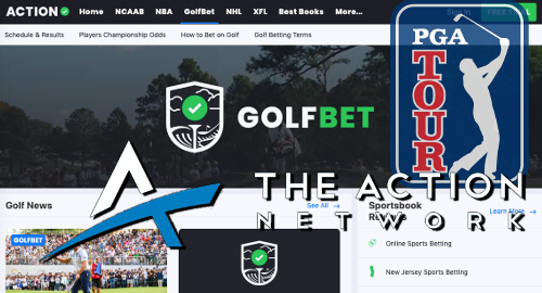 pga-tour-action-network-golfbet-sports-betting-deal