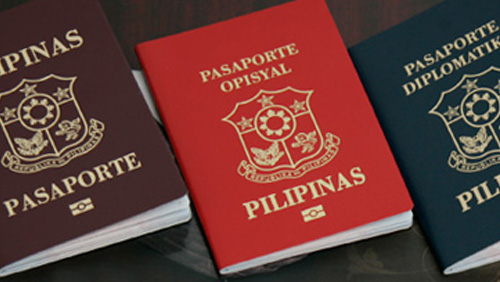 philippines-bir-accused-of-selling-passports-to-chinese-pogo-workers