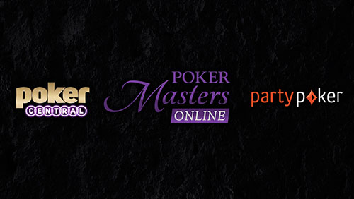 poker-central-and-partypoker-announce-new-online-series2