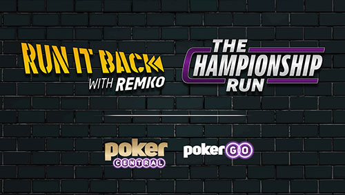 poker-central-bring-two-new-poker-shows-to-home-based-audience