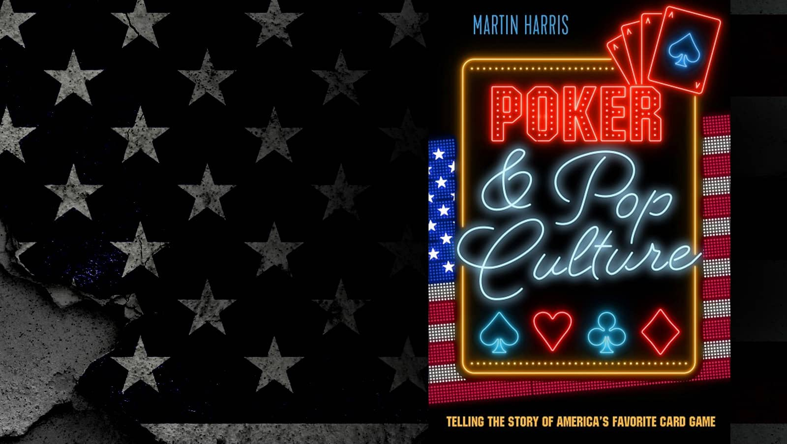poker-in-print-poker-pop-culture-2019-min