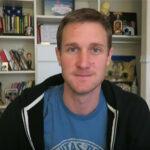 Poker video blogs: Brad Owen's riveting rounder life