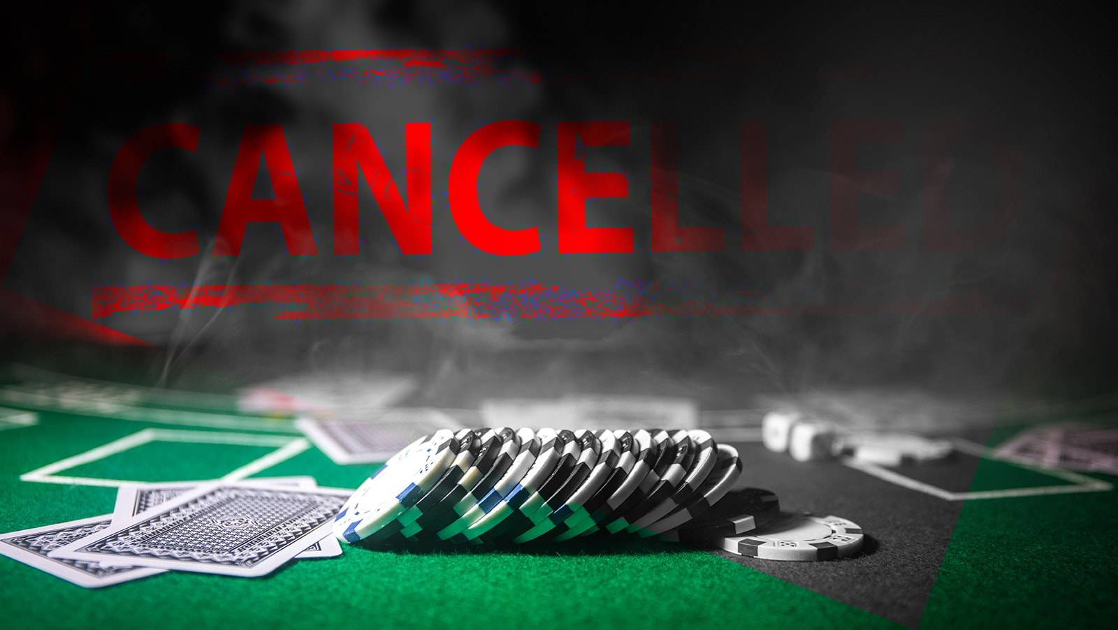pokerstars-cancel-european-live-poker-tour-events-until-april-min
