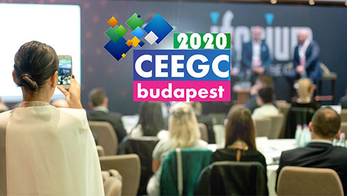 registrations-are-open-for-ceegc-penta-budapest-and-ceeg-awards-2020-save-the-date-28-september-2020