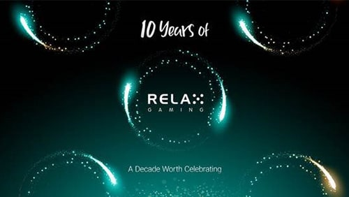 relax-gaming-celebrates-10-year-anniversary