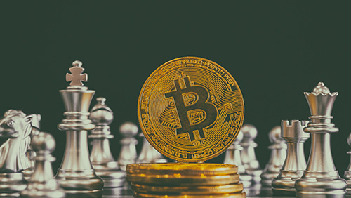 research-show-bitcoin-sv-beats-competitors-as-choice-for-gambling-operations