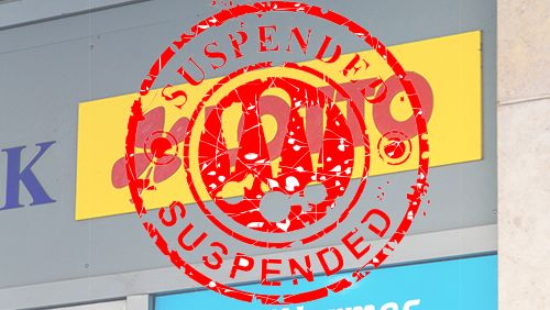 retail-lottery-suspended-by-lotto-nz