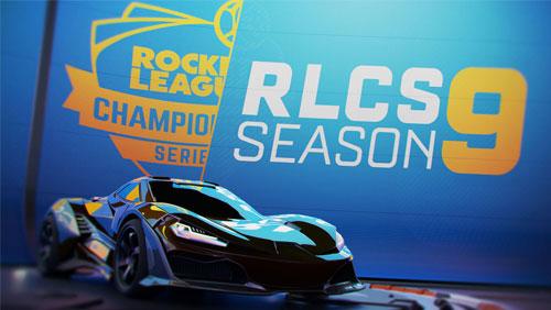 rocket-league-season-9-moves-online-as-team-singularity-take-on-sandrock2