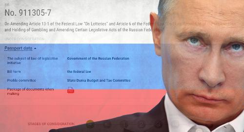 russia-legislation-targets-international-online-gambling